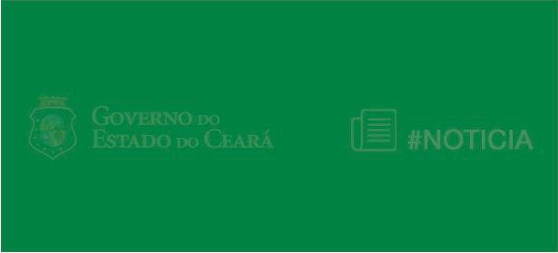 No último dia de 2017, Governo do Ceará entrega adutora para garantir abastecimento em Caridade