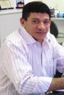 Wanderley Augusto Guimarães