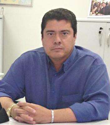 Yuri Castro Oliveira