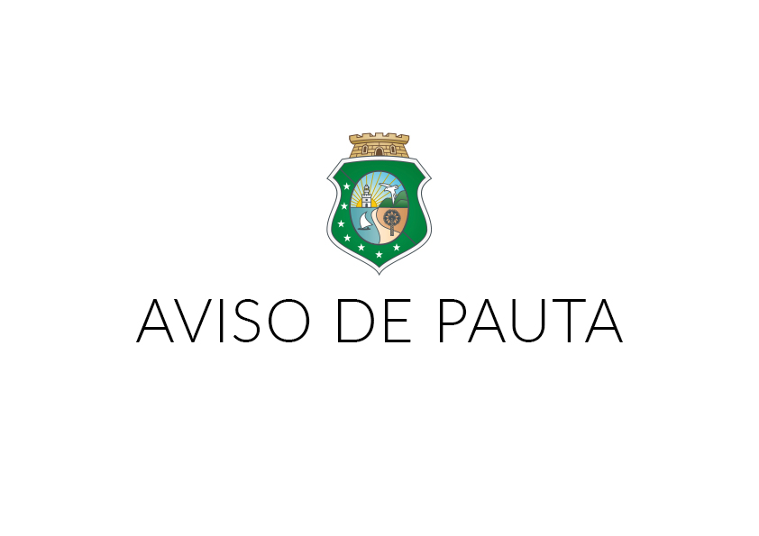 Governo do Ceará divulga balanço da quadra chuvosa no Estado