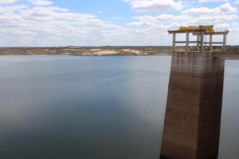 Alocação e Operação dos Recursos Hídricos terá metodologia única